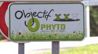Commune zéro pesticide