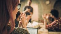 La reconnaissance au travail améliore la santé physique et mentale