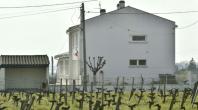 Pesticides : deux châteaux bordelais en procès
