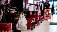 La boulimie de plastique du Japon à l'épreuve de l'écologie