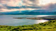 Les 5 pays les plus respectueux de l'environnement