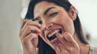 Une mauvaise hygiène dentaire pourrait tripler le risque de cancer du foie
