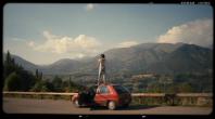 """""""80 km/h"""", une magnifique invitation au voyage, à l'aventure (vidéo)"""