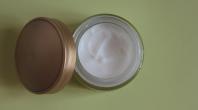 Etats-Unis : une femme dans un état semi-comateux à cause d'une crème antirides