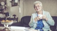 Alzheimer : ces choses à faire pour bien vieillir