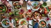 Une étude révèle le régime le moins nocif pour l'environnement