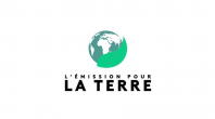 Programme tv : opération environnement ce soir pour France Télé