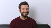 L'écologie concrète et ambitieuse par Julien Vidal