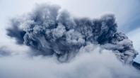 nuage fumée incendie