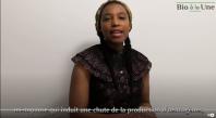 Elodie-Elsy Moreau
