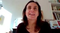 Peut-on faire confiance aux produits bio ? Laure Verdeau