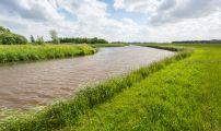 Les rivières française bientôt taxées?