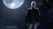 Nicolas Hulot dans sa vidéo Break the Internet