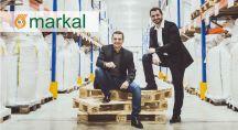 Markal: Une success story à la française