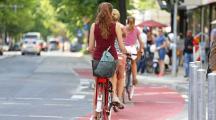 Pour l'achat d'un vélo électrique, l'État vous rembourse 200€