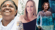 Journée des droits de la femme: 10 femmes écolos et engagées