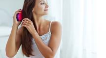 5 astuces naturelles pour de beaux cheveux