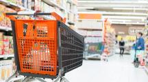 Étiquetage alimentaire : le logo nutritionnel au profit des lobbies