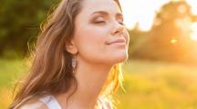 Journée du bonheur: 21 jours pour se sentir plus heureux