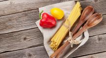 réduire plastique cuisine