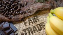 3 raisons de consommer des produits équitables
