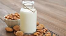 Où trouver du calcium ailleurs que dans les produits laitiers ?