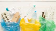 Tri des déchets : voici les erreurs qu'on commet (presque) tous
