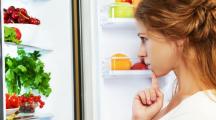 5 règles d'or pour bien ranger son frigo