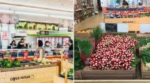 Ces agriculteurs rachètent un supermarché pour court-circuiter la grande distribution