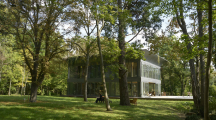 Adoptez votre maison écologique et préfabriquée !
