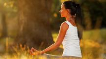 Comment s'initier à la méditation ?