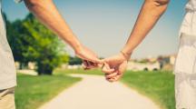 Être généreux rend heureux, selon les scientifiques