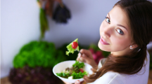 Top 7 des phrases clichés que peut entendre un végétarien