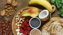 5 façons de consommer plus de fibres