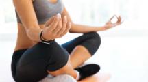5 exercices de méditation pour bien commencer la journée