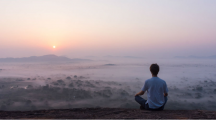 Les étonnantes vertus de la méditation - Enquête sur Arte