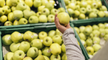 Faut-il éviter les fruits et légumes bio de supermarché ?