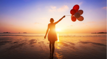 4 habitudes à adopter pour être plus heureux