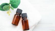 5 huiles essentielles pour soigner un rhume