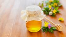 Miel, propolis, gelée royale : découvrez tous les bienfaits des produits de la ruche