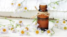 5 huiles essentielles pour trouver naturellement le sommeil