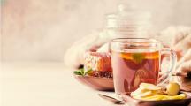 Rhume : 8 remèdes naturels pour dire adieu aux médicaments dangereux