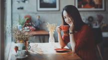 Ikigai : découvrez le secret japonais pour vivre heureux et en bonne santé