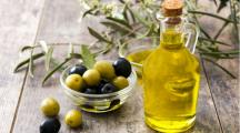 Olive, colza, tournesol… Quelle huile bio choisir ?