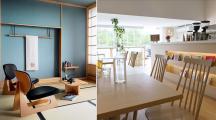 """Le """"Ma"""" japonais : la tendance déco minimaliste pour retrouver la paix intérieure"""