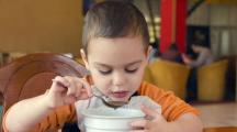 50% de produits bio dans les cantines scolaires en 2022