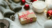 8 cadeaux écolo et originaux à mettre sous le sapin
