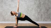 Rentrée zen : Quel type de yoga est fait pour moi ?