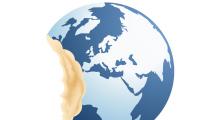 planète terre  consommation ressources