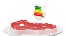 empreinte carbone alimentation viande
